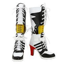 womens harley boots sale popular womens harley boots buy cheap womens harley boots lots