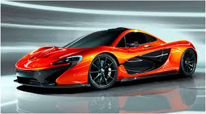mclaren p1 price mclaren p1 price specs and nurburgring video evo electric cars