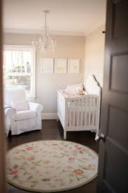 Baby Nursery Room Decor Inexpensive Baby Nursery Ideas
