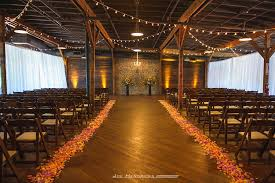 Chiavari Chairs Rental Houston Enchanted Florist Enchanted Florist Houston Station Wedding