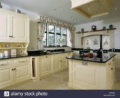 cream kitchen designs www oepsym com wp content uploads 2018 04 country