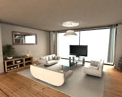 Download One Bedroom Apartment Designs Example Astanaapartmentscom - One bedroom apartment designs example