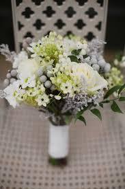 wedding flowers ireland 351 best theme images on marriage wedding