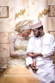 Gabrielle Hamilton Wife 663 Best Black Love Images On Pinterest Wedding Bells African