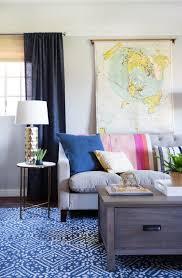 Best  Diy Living Room Decor Ideas On Pinterest Small Fiona - Best living room decor