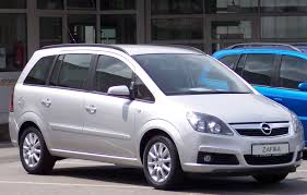 rent a car opel zafira car rental opel zafira
