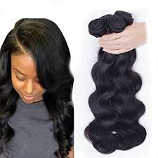 human hair extension show human hair wave 100 hair