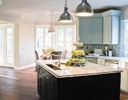 Kitchen Table Pendant Light - lighting light over kitchen sink amazing pendant lighting over