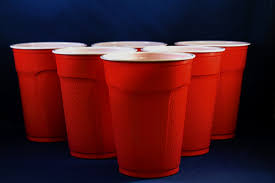 Red Solo Cup Meme - solo cup know your meme