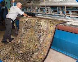 Who Cleans Area Rugs Area Rug Cleaning Certified Carpet