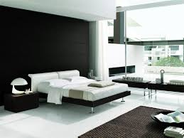 Stylish Bedroom Furniture by Bedroom Ideas Amazing Awesome Stylish Bedroom In Black And White