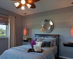 accent wall ideas bedroom cheap accent wall ideas get good shape