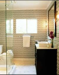 bathroom small bathroom design ideas complete bathroom sets