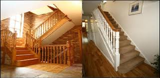 Modern Banisters Uk J And J Stair Parts J U0026j Stair Parts Quality Stair Parts