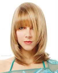 long graduation haircut step by step hair cutting videos for women