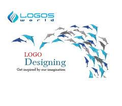 design logo free online software 17 best online logo design images on pinterest free logo creator