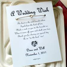 wedding quotes for best friend best friend wedding cards messages 2 lovely custom wedding day