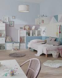 accessoire de chambre grande de tapis persan pour accessoire chambre enfant deco bebe