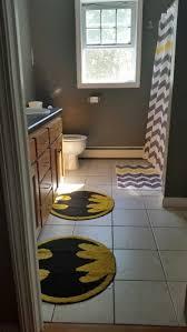 bathroom ideas for boys best 25 batman bathroom ideas on batman room