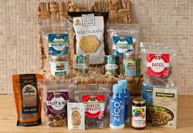 whole foods gift baskets win our s a gift basket whole foods market
