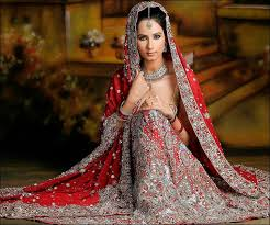 indian wedding dress indian wedding dresses 22 dresses to look like a