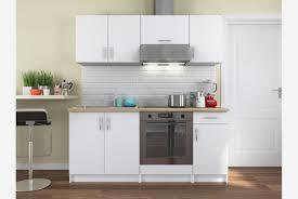 caisson pour meuble de cuisine en kit cuisine en kit beautiful meuble cuisine en kit produit image 1 lzzy