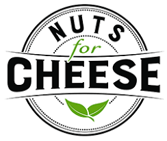 nuts for cheese cashew cheese dairy free cheese vegan cheese
