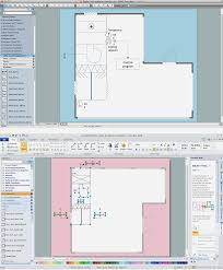electrical drawing software uk the wiring diagram readingrat net