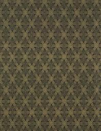 karim rashid non woven wallpaper globalove wallpaper 55001 design