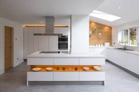 residential living space u0026 kitchen design cheshire northern