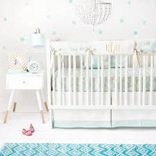 baby bedding baby crib bedding custom baby bedding crib