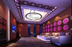 lighting design for living room fhballoon com