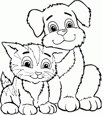 halloween coloring pages online print coloring home
