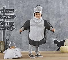 Halloween Costumes Shark U0027teki 25 U0027den Fazla En Iyi Toddler Shark Costume Fikri