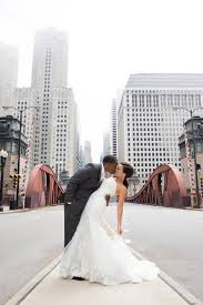 Chicago Wedding Photography Chicago Wedding Photographers