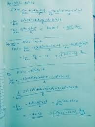 Urgent Maths homework Help InstantEduHelp com