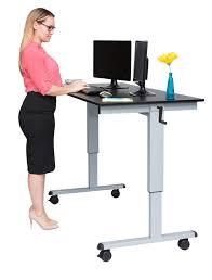 standing desks increase energy and health u2013 stand 4 health
