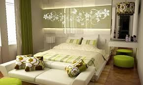romantic bedroom decorating ideas pinterest best 25 romantic