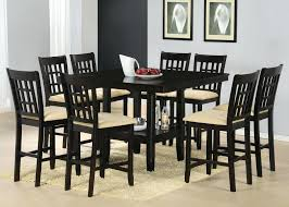 9 piece dining room set 9 piece dining room table sets furniture 9 piece living room set