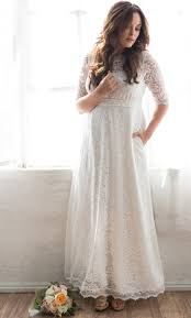 wedding gowns plus size wedding gowns sweet serenity lace gown