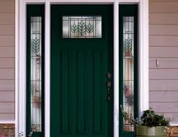 door beautiful exterior entry doors beautiful entry door