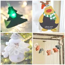 Home Decor Bargains Home Bargains Christmas Range For 2015 U2013 Lindy Loves