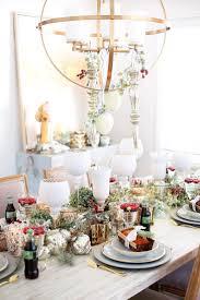 232605 best diy home decor ideas images on pinterest diy home