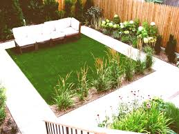 Garden Landscape Design Ideas Easy Low Maintenance Garden Design Ideas Garden Trends 2018