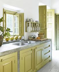 kitchen cabinets colors ideas kitchen trending kitchen cabinet colors stain and with magnificent