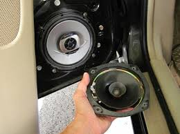 2012 honda accord speaker size car speakers what s going to fit my car