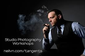 studio photography works lighting techniques