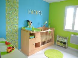 décoration chambre garçon bébé décoration chambre bebe garcon bleu et vert 89 clermont ferrand