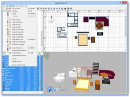 100 sweet home design 3d mac home design 3d 2016