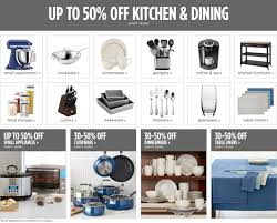 kitchen dining zonea